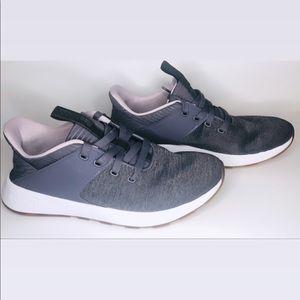 Reebok Ever Road DMX Sneakers